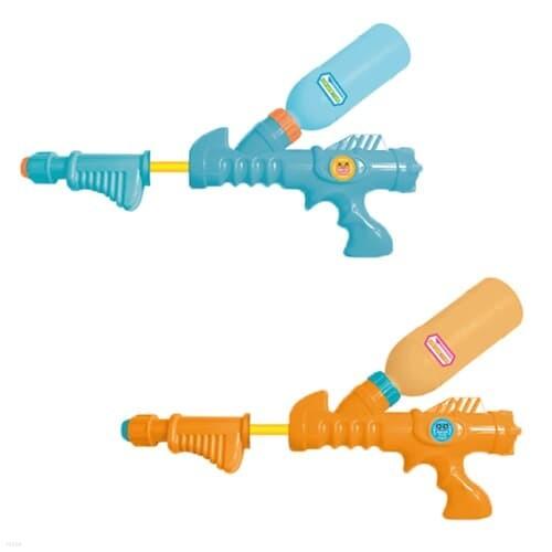 아이들페트병물총 (4개입) OR