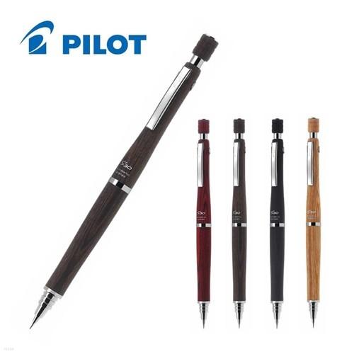 파이롯트 PILOT S30샤프 HPS-3SK / 선물용 케이스