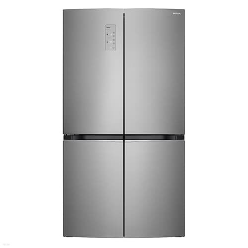 [위니아]프라우드양문형냉장고 GWRW938EEMES1 본사직배