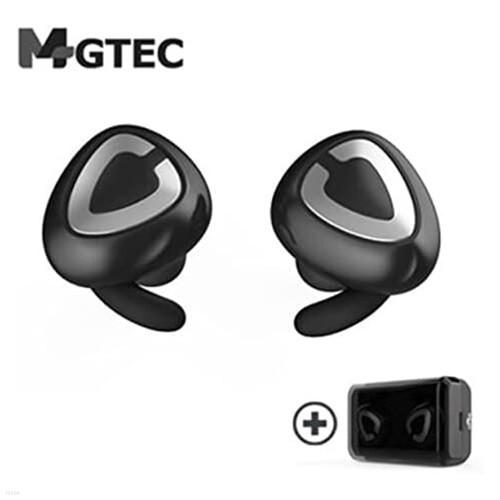 [엠지텍] 블루투스 이어폰 (MB-W900)