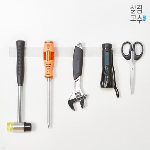 [살림고수] 생활비법 나노매직테이프