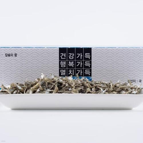 [경덕농수산]바다로운 남해안 소멸치 1.5kg