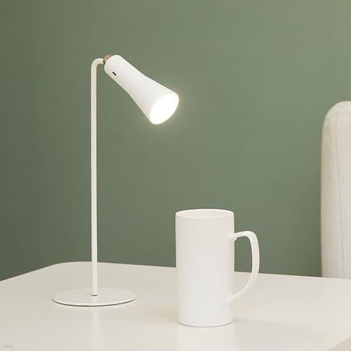 [한샘몰X프리즘] LED 충전식 다용도멀티조명(3타입)