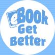 eBook Get Better