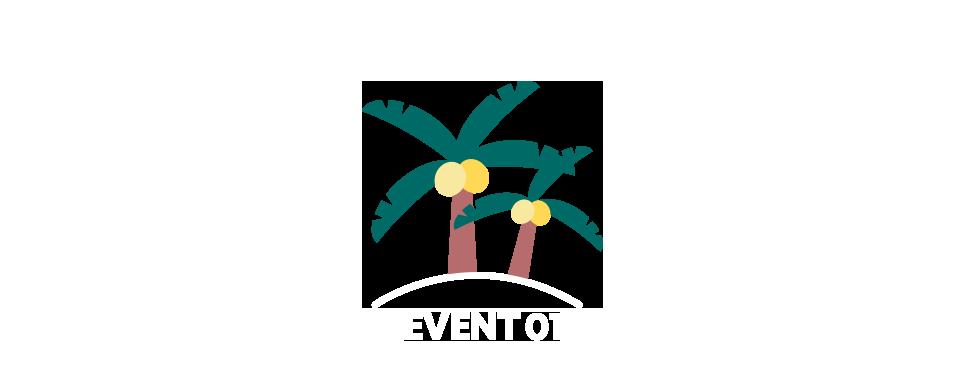 EVENT 01