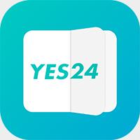 YES24 eBook뷰어를 다운로드 하세요