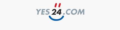 YES24 북클럽 요금제에 가입하세요